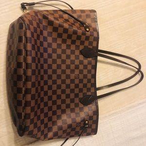Louis Vuitton Bags - Am a small bag girl